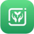 湖南师大附中博才实验中学网课平台登录入口官方版1.0