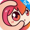 咪咕圈圈漫画app免费版6.0.191114