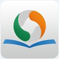 襄阳教育资源公共服务平台登录入口安卓版V3.8.7