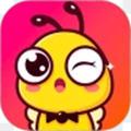 花友app官方版v2.0.0