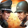 二战风云2果盘官方最新版1.0.25