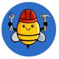 蜜蜂闲工app官方安卓版1.0.0