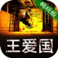 孙美琪疑案王爱国游戏 1.0