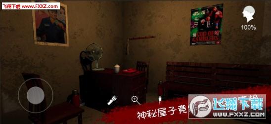孙美琪疑案王爱国游戏v1.0.4截图1