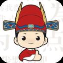 成语小状元红包版app官方版v1.0.2