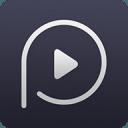 电影世界app官方最新版1.0.0