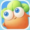 BK萝卜app官网正式版1.0.0