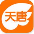 天唐动漫动态漫画app免费版2.2.7