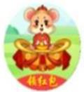 金鼠生大钱手机养殖虚拟版1.0