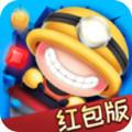 �S金�V工城游�蝾I�t包app安卓版 v1.0