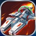 星际捕鱼红包版app官网版1.0.0