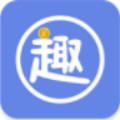 趣分享发圈赚钱app1.0.0