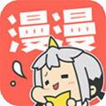 萨姆斯漫画app官网版1.0