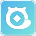 元宝猫app官方安卓版1.0