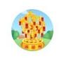 多多生钱树app安卓最新版1.0.0