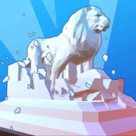 我凿石头贼6安卓最新版1.0
