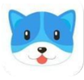 小狗社区红包版app1.0