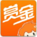赏金漫画app官网最新版 1.0.0