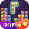 ��狂消方�K�I�t包版app官方版 1.0.7