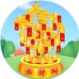 阳光生钱树红包版app官网版1.0.0
