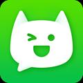 微多猫任务平台app最新版V3.5.9