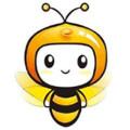 小蜜蜂挂机抖音全点赞赚钱app 1.0