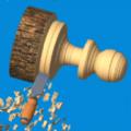 削木头贼6抖音推荐安卓版1.0