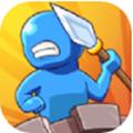 小小斗争手游安卓版1.0