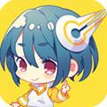 MangaGo漫��app官方版 2.2.1