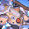 幻想战士国王格斗安卓版 v1.1.7