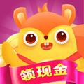 得意宝赚钱app赢金豆提现版 20.03.12