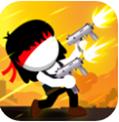火柴人杀手任务手机安卓版0.0.1
