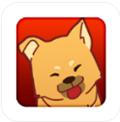 呼叫童年小游戏ios版1.1.3