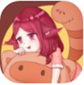 狸番漫画app官网最新版1.4.2
