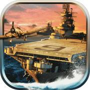 荣耀舰队官方版v1.0.8