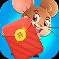 欢乐小金鼠合成赚钱红包版1.1.2