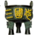 袖里三国手游策略版1.1