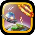 UFO障碍赛官方安卓版1.0.2