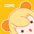 Comi酱动漫手机版