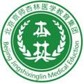 京师杏林医学教育官方版8.0.4