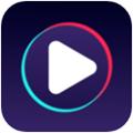 剪印app官方最新版1.2.3
