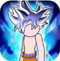 火柴人战士暗影龙珠格斗手游安卓版1.0.0