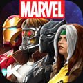 Marvel Duel安卓官方版v26.0.0