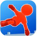 我跑酷贼棒手游最新版1.2.8