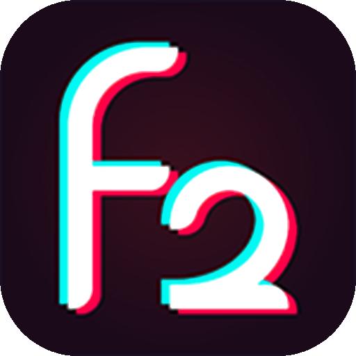 f2dxb永久地址 v1.0