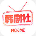 tsks韩剧社app官方版 1.0.7