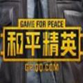 和平精英辅助器安卓版1.0