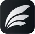 联盟电竞app手机版1.0.0