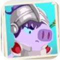 猪猪公寓手游ios版1.0.3