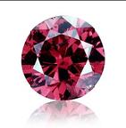 钻石世界安卓版v1.0